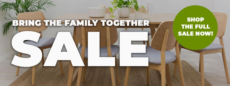 mocka affordable furniture for kids stylish homes rh mocka co nz